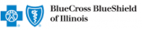 Blue Cross Illinois